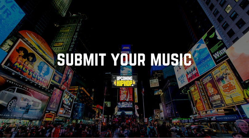 Submit - Upcoming Hip-Hop | more than a hip hop blog
