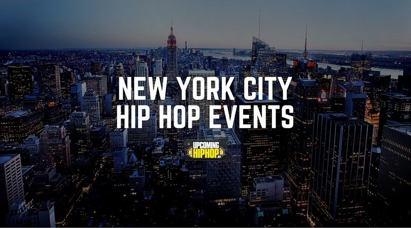 New york city events newsletter for Cheap attractions in new york city